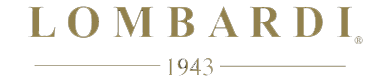 LOMBARDI 1943